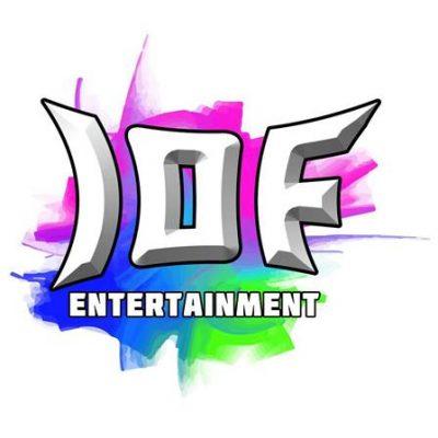 IOF Entertainment
